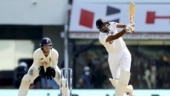 Sachin Tendulkar applauds Mohammed Siraj for his reaction on R Ashwin century: This is what Team India is about