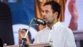 Rahul Gandhi says Kerala's politics not superficial, BJP accuses him of 'dividing India'