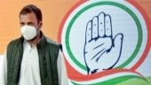 Congress to recruit 5 lakh 'social media warriors' to counter BJP IT cell