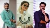 RRR director SS Rajamouli and Ram Charan hail Alia Bhatt for Gangubai Kathiawadi teaser