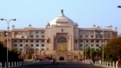 BJP, Congress spar over attack on RSS worker during Rajasthan Assembly's Budget session