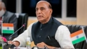 India ready to supply weapons systems to countries in Indian Ocean Region, says Rajnath Singh