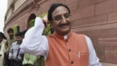 Students of classes 6 to 12 to receive free textbooks: Ramesh Pokhriyal