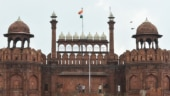 Delhi: Red fort shut till further orders citing bird flu scare