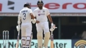 3rd Test: India gear up for Pink ball battle vs England with an eye on World Test Championship final
