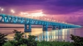 Assam: Bridge To The Future