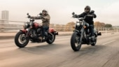 2022 Indian Chief range to launch in India in 2021: Everything you need to know!