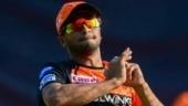 IPL 2021 auction: Shakib Al Hasan back with Kolkata Knight Riders for Rs 3.2 crore