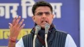 Ahead of Rahul Gandhi's Rajasthan visit, Sachin Pilot to address kisan mahapanchayat in Bharatpur on Feb 9