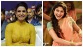 Samantha calls Sai Pallavi mesmerising as she unveils Saranga Dariya song from Love Story