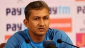 IPL 2021: Sanjay Bangar joins Royal Challengers Bangalore as batting consultant, will assist Mike Hesson