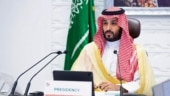 Khashoggi murdered, cut into pieces on Saudi Crown Prince's orders: Report