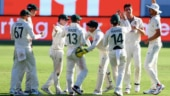 Cricket Australia postpone tour of South Africa over Covid 19 concerns in host country