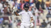 India vs England: Time for Ajinkya Rahane to perform at home, bat the form slump out forever