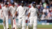 2nd Test: World Test Championship final at stake as well-rounded India eye bounceback against Joe Root's England