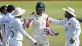 Faf du Plessis retirement leaves big gap in the Test side but CSA respects his decision: Graeme Smith