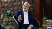 PCB to push for 'relocation' of T20 World Cup from India in absence of visa assurance: Ehsan Mani