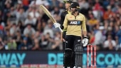 New Zealand vs Australia: Devon Conway could rise up the ranks, open for the team at some point- Jimmy Neesham