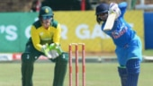South Africa Women's squad for India tour: Sune Luus to continue as captain; Dane Van Niekerk still out