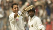 VVS Laxman on batting on a turner: Important not to allow bowler to pitch on same length repeatedly