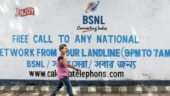 BSNL broadband customers to get OTT benefits with Cinema Plus plans for Rs 129 per month