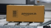Amazon Mega Salary Days bring up to 50 per cent off on headphones, speakers, other electronic appliances