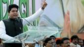 RJD leaders meet Mamta Banerjee's nephew, alliance talks held