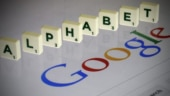 Alphabet's Google posts record sales as retailers shell out for ads