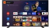 Flipkart TV Days sale: Kodakannounces deals on CA and 7XPRO HD LED TVs