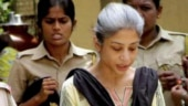 Sheena Bora murder case: Indrani Mukerjea seeks bail on health grounds, slams CBI