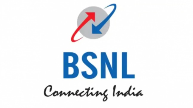 BSNL 4G SIM is still available for free, scheme extended until March 31 - India Today