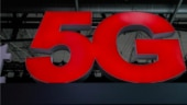 5G in India may not roll out in 2021 as country still in beginning phase, says parliamentary panel
