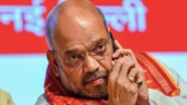 Hours after Amit Shah's Maharashtra visit, 7 BJP councillors join Shiv Sena
