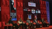 India Today Conclave East 2021: Top business minds share blueprint for Bengal's growth