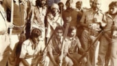 Police museum in Madhya Pradesh to showcase stories of notorious dacoits