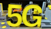 5G in India, are we there yet?