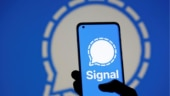 Tech Tips: Signal lets users create groups with up to 1000 members, here is how to create one