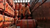 Non-subsidised LPG cylinders to cost Rs 50 more. Check new rates