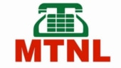 MTNL Mumbai reintroduces prepaid vouchers starting at Rs 196 with up to 2GB daily data for promotional period