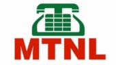 MTNL Mumbai reintroduces Rs 409 3GB daily data promotional prepaid plan, other offers till May 2021