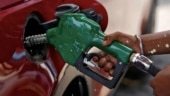 Meghalaya government slashes petrol, diesel prices by Rs 5