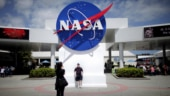 Moscow denies visa to candidate for Nasa post, says US made similar move