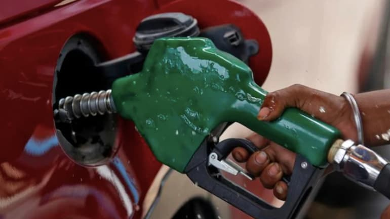 While petrol and diesel prices in India have been rising, Petroleum Minister Dharmendra Pradhan gave main reasons behind fuel price hike.