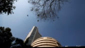 Sensex, Nifty extend losses as financials slide