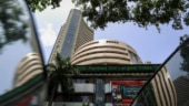 Sensex, Nifty rise after falling for 5 sessions; Reliance rises nearly 2%