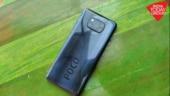 Flipkart Mobiles Bonanza sale: Top deals on Poco, Realme and Motorola phones