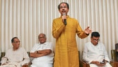 Won't work in Maharashtra: Shiv Sena hits out at BJP after Puducherry govt collapse