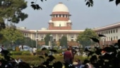 Not US Supreme Court: Top SC judges tell law student on being called 'Your Honour'