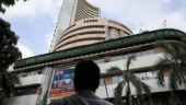 Sensex, Nifty end higher for 3rd consecutive session as energy stocks gain