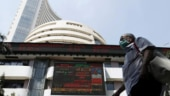 Sensex tumbles 1,000 points in early trade, Nifty slides over 1%